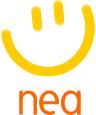 N.E.A.