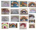collage arco iris SR.jpeg -