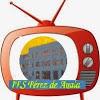 CanalTV IES Pérez de Ayala