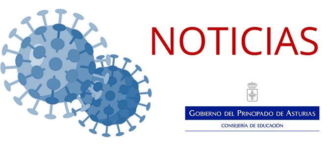 Semana de la Ciencia en el IES Concejo de Tineo - Portada - Alojaweb