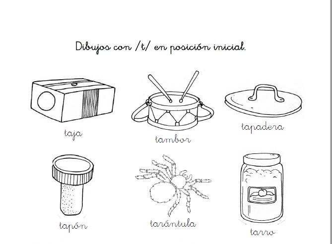 Fonética Fonología Alojaweb