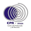 CPR Avilés-Occidente