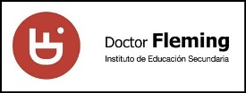 iesdoctorfleming